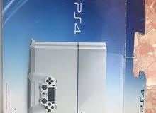 PS4  استعمال نظيف