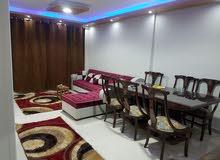 شقة مفروشة فندقية للايجار اليومي او الشهري في مدينة نصر والمهندسين ومصر الجديدة01156324710(20)