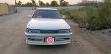 190,000 - 199,999 km Toyota Mark 2 1991 for sale