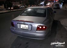 Sonata 2004 for Sale
