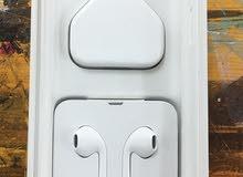 iPhone x silver  ايفون اكس فضي