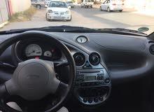 Ford Ka Used in Tripoli