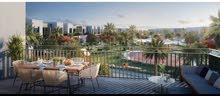 فيلات للايجار في دبي بالتقسيط 2019