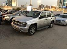 110,000 - 119,999 km mileage Chevrolet Blazer for sale