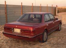 Toyota 4Runner car for sale 1993 in Al Hofuf city