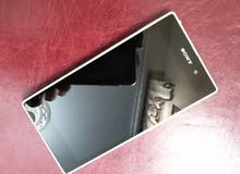 Sony  Used mobile for sale
