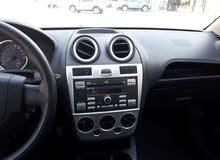 ford figo 2015 like new car