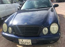 clk320 1998 واتساب فقط