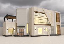 مصمم 3d العمل بمصنع مطابخ . شركة تصنيع صناديق مبرده وغرف تبريد ومصانع حجر