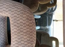 Chrysler Voyager car for sale 1999 in Benghazi city