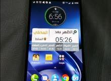 Motorola  for sale