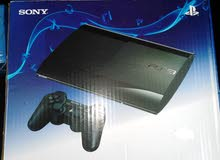 PS3 New Sealed