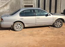2001 Used SM 5 with Automatic transmission is available for sale