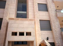 apartment is available for sale - Al Rawnaq