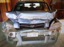 قطع غيار سيارات تشليح