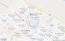 محل للايجار فى الكويت