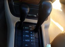 Jeep Grand Cherokee car for sale 2005 in Sabratha city