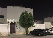 للبيع فيلا دبلكس في حي الروابي في الرياض