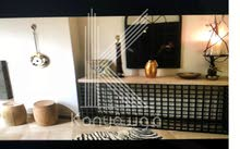 شقة مع روف للبيع او الايجار في عبدون
