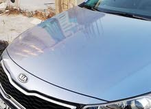 Used Optima 2012 for sale