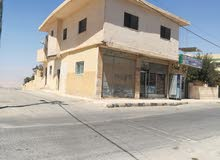 Apartment property for sale Zarqa - Jabal Al Ameer Hasan directly from the owner