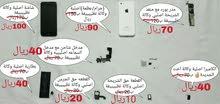 قطع ايفون 5c اصلية وكالة للبيع