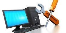 صيانة أجهزة الحاسب الآلي والاجهزه الالكترونيه وتركيب الكاميرات المنزليه