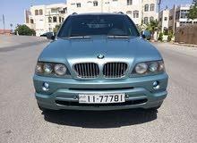 رقم سياره للبيع وبسعر مغري600 الاتصال علي رقم 0795585505