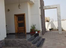 5 rooms More than 4 bathrooms Villa for sale in SeebAl Maabilah