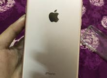 iPhone 7 blus