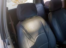 Manual Chery QQ for sale