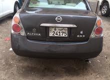 اليتيما 2006  للبيع