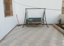 شقه دوبلكس 500م للبيع في الاردن عمان طبربور خلف طارق مول