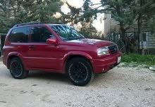 Used 2001 Suzuki Vitara for sale at best price