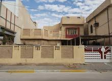 بيت للاجار - شارع 14 تموز - قرب افران الولاء ، كص سلوان ، شارع الانتصار