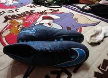 احذية رياضية Nike