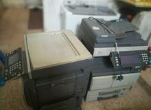 آلات تصوير للبيع