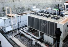 ac repair ac service and maintenance 24 hours