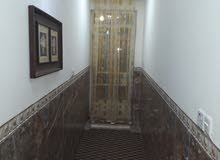 2 rooms 1 bathrooms Villa for sale in BaghdadGhazaliya