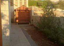 شبه ارضي للبيع في الاردن - عمان - دابوق بمساحه 180 متر
