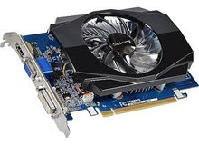 For those interested Graphics Card Accessories - Replacement Parts for sale