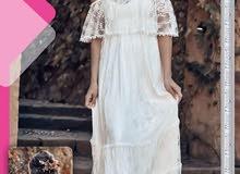 فستان  همس