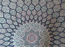 Carpet-Iranian