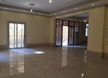 Ground Floor apartment for sale - Sheraton