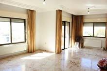 شقة 165م للبيع في ضاحية الرشيد
