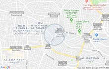 مجمع رائد خلف تقاطع وادي صقرة-الشميساني مقابل المستشفى الاستشاري