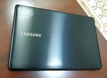 Offer on Used Samsung Laptop