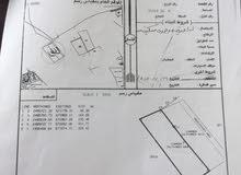 ارض زراعيه ف ولايه القابل عز للتواصل على الرقم 99473582