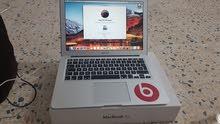 Apple MacBook Air Core I5 2014   . 13 Inch 256 Ssd
