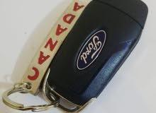 مفتاح فورد فيوجن اصلي للبيع
